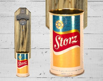 Storz Beer Etsy