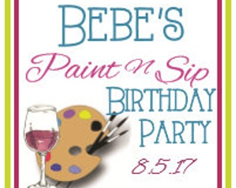 Reserved listing for Bebe