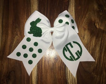 4-H hairbow