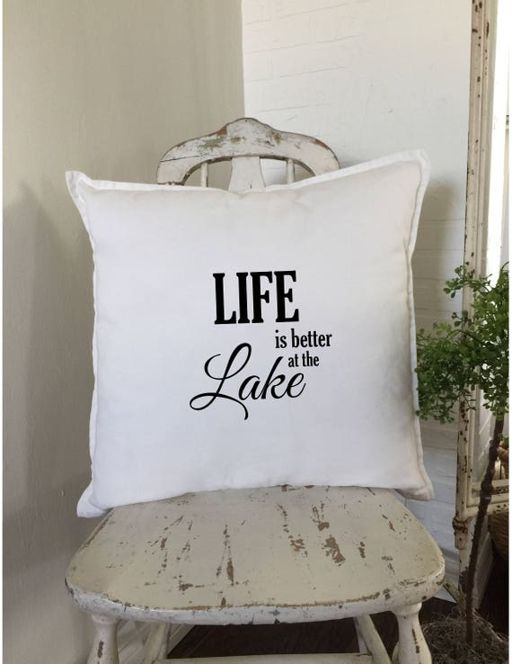 Items Similar To Lake House Decor  Cabin Decor  Life Is. Decorative Bathroom Towels. Teak Dining Room Table. Decorations For Wedding Reception. Dining Room Tables. Rooms For Rent Houston Tx. Pine Cone Door Decoration. Decorative Chess Sets. Decorative Floor Tile