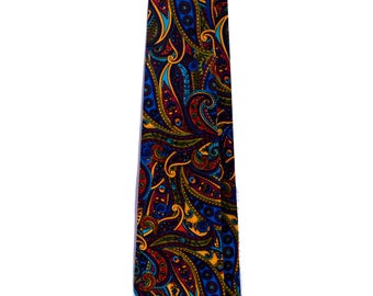 Paiselicious ultra-limited-edition ultra-high quality necktie