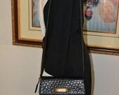 June Savings Salvatore Ferragamo Bag~Ferragamo~Ferragamo Bag~Made In Italy
