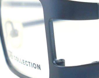 Vintage Glasses Eyeglasses Sunglasses New Frame Eyewear Stef Collection