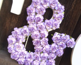 Flower Wedding Signs. Lavender Wedding Decor. DIY Wedding Signage. Purple Wedding Centerpieces. Lavender Wedding Favors. Lilac Wedding Decor
