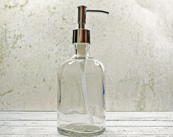 Bathroom Accessory Etsy