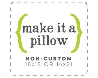 throw pillows | modern throw pillow | decorative pillow | city pillow | nautical pillows | quote pillows | fun throw pillows | state pillow