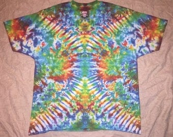 5997 Adult XL Beefy T