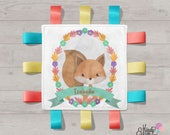 Squirrel - Personalised t...