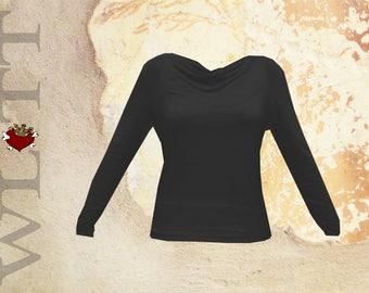 Shirt **NIAgara** Waterfallshirt