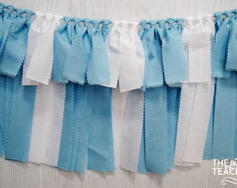Cinderella Fabric Bunting - FREE Shipping - Cinderella Fabric Garland - Cinderella Garland - Cinderella Bunting - Cinderella Banner