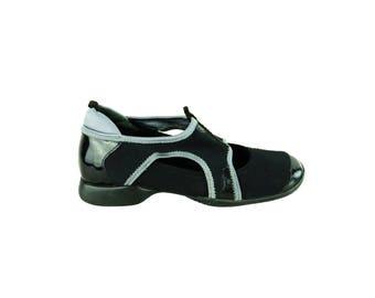 SALE % PRADA 90s Mesh Ballerinas / sHOES