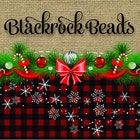 BlackrockBeads