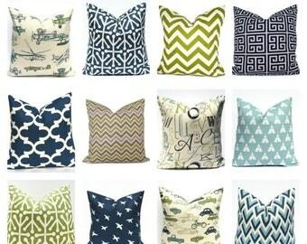 15% Off Sale Pillow Euro Sham Floor Pillows Floor Cushions Euro Pillows - Euro Pillow Covers - Pillow Covers 24x24 - 22x22 - 26x26  Pillow c