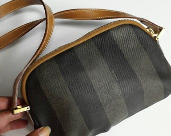 Fendi Bag Stripe