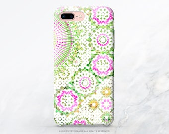 iPhone X Case iPhone 8 Case iPhone 7 Case Moroccan iPhone 7 Plus Case iPhone SE Case iPhone 6 Case Samsung S8 Plus Case Galaxy S8 Case T54
