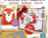 The Tattered Lace Magazine - Issue 46