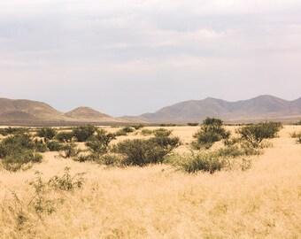 Arizona photography, Chiricahua Mountains, landscape photography, southwestern decor, southwestern photography, wild west, boho, large art