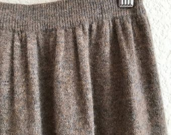 Vintage Christian Dior Skirt