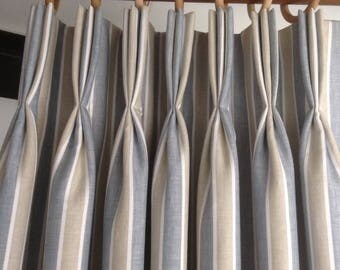 pinch pleated draperies pinch pleated curtains pinch pleated panels pinch pleats pinch