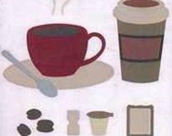 Tea, Lemonade & Alcohol