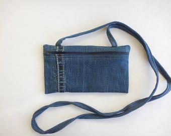 Stadium Crossbody Game Day purse with RFID blocker credit card pocket, regulation size, stadium bag, stadium wallet, concert wallet, purse