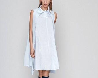 Shirts On Sale Now Tunic Shirt, Summer Dress, Shift Dress, Midi Dress, Collar Dress, Sleeveless Shirt Dress, A Line Dress, Flared Dress, Cas