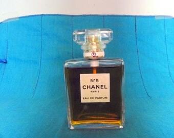 No. 5 Chanel Eau De Parfum, 50mm 1.7 fl. oz.