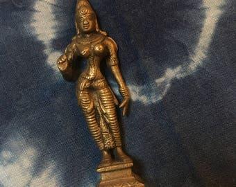 Sita Devi Statue