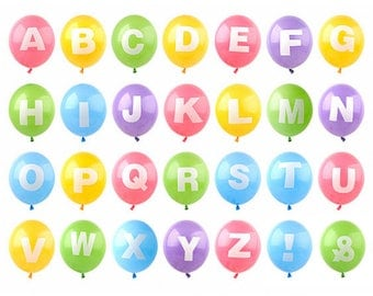"""Custom Text 12"""" Balloons - Candy Color Latex Balloon - DIY Wedding, Party, Valentine's, Decors"""