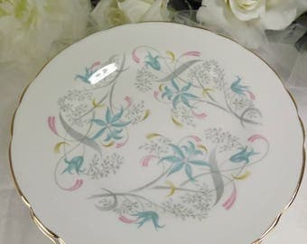 Tuscan Teaplate /Side Plate( 18 available)