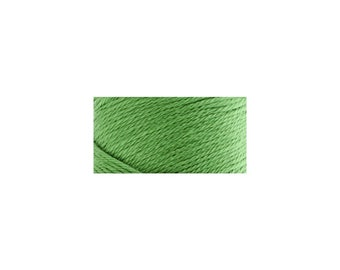 Green Caron Simply Soft Solids Yarn