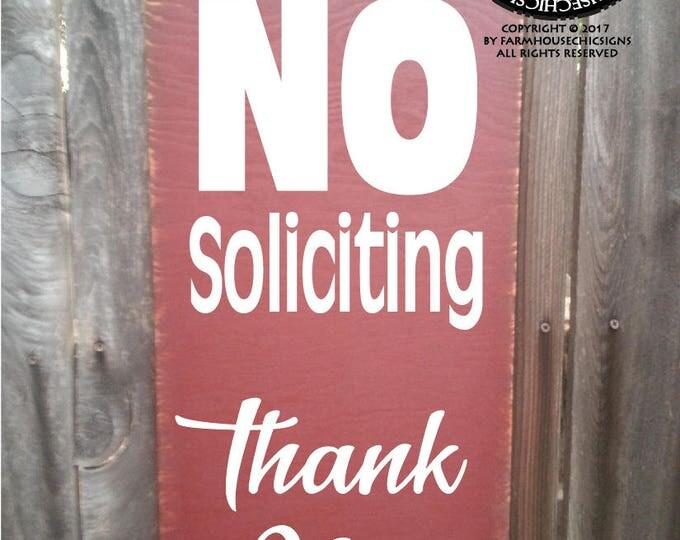 no soliciting, no soliciting door sign, no solicitation sign, no solicitors, no soliciting yard sign, no solicitation yard sign