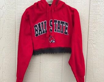 Ball State Sweatshirt
