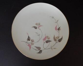 Noritake Arden Dinner Plate