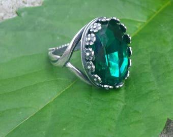 Kacey blonder custom shipping jewelry order