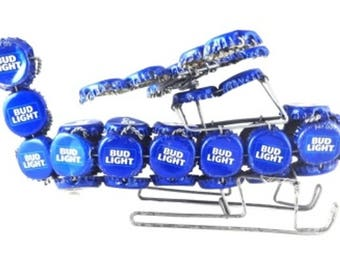 Bud Light Dilly Dilly Banner Amazon Com 2but Bud Light