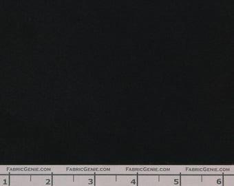 "Charmeuse Jacquard Fabric ""CHRM9J-S096000"""