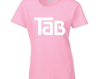 Pink ladies tshirt | Etsy