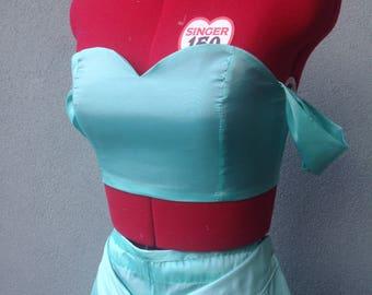 Jasmine Aladdin disney costume cosplay