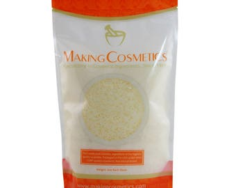 Microcrystalline Wax Pastilles