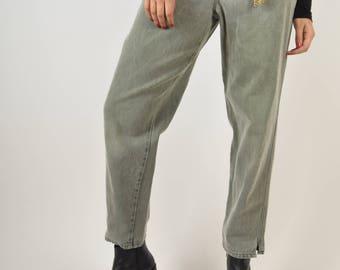 Vintage Jeans 90's (2862)