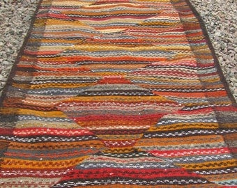 PATCHWORK moroccan runner runner rug hall hall moroccan rugs morocco rug berber carpet area rug tribal rug 3x5