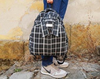 travel backpack for men casual backpack laptop backpack black backpack picnic backpack medium size backpack unisex rucksack backpack