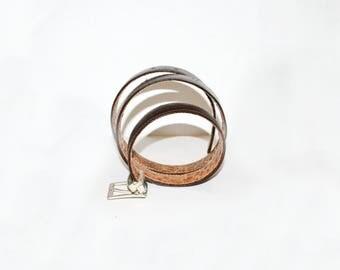 Leather belts for men, Vintage belt, Belts for men, Mens belts, Leather belt, Brown leather belt, belts for jeans, For him
