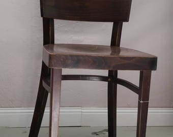 vintage chair no. 2