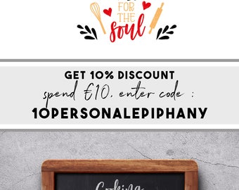 cooking with love svg file,  food for the soul kitchen signs cut files, wood signs sayings, kitchen towels svg, kitchen quote, wall decor
