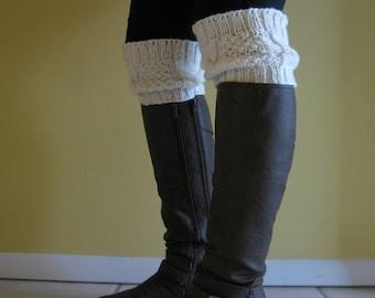 Boot Cuffs Women | Boot Cuffs for Girls, Knit Boot Cuffs, Handmade Boot Cuffs, Boho Boot Cuffs, Boot Cuffs Socks, Boot Cuffs Toppers