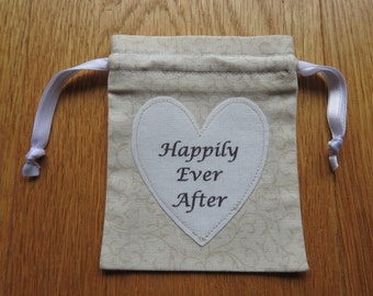 Rustc Wedding Ring Bearer Bag ring pillow alternative