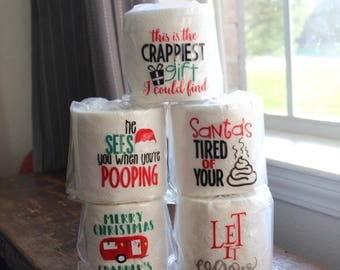 Funny Gifts For Dad, Christmas Gift For Dad, White Elephant, Stocking Stuffer For Men, Gag Gift, Funny Gift for Husband