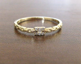 Anniversary Ring Diamond, Diamond Wedding Ring, Diamond Anniversary, Promise Ring, Anniversary Gift, Diamond Engagement Ring, Anniversary